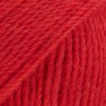 3620 crvena