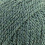 7130 morskozelena (m)