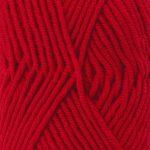 18 crvena