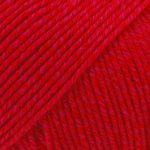 06 crvena