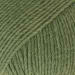 11 šumskozelena
