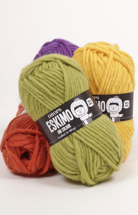 Pređa za pletenje i kukičanje 100% vuna 50 g = oko 50 m 16,00 - 18,00 kn