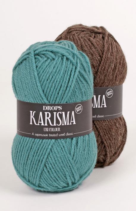 Pređa za pletenje i kukičanje 100% vuna 50 g = oko 100 m 19,00 kn