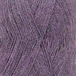 4434 purpurna/ljubičasta (m)