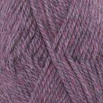 4434 purpurna (m)