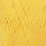 09 žuta