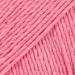 109 ružičasta