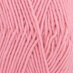 25 ružičasta