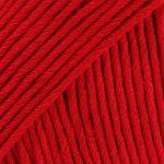 12 crvena