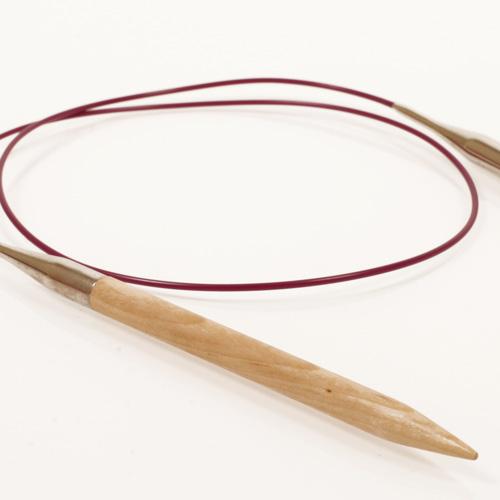 kružna igla Drops Basic breza
