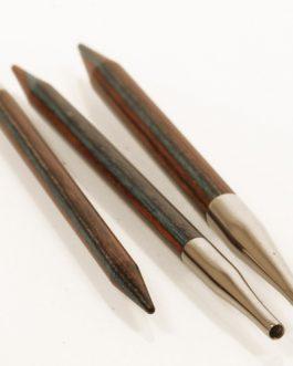 Vrhovi za kružnu iglu Drops Pro Romance 3,50 – 10,00 mm