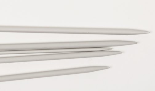 5 igala Drops Basic 20 cm aluminij