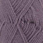 4311 siva/purpurna