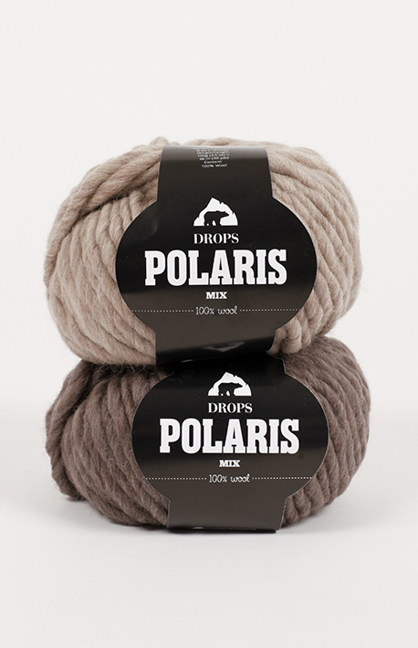 Pređa za pletenje i kukičanje 100% vuna 100 g = oko 36 m 33,00 - 35,00 kn