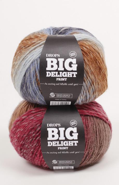 Pređa za pletenje i kukičanje 100% vuna 100 g = oko 190 m 41,00 kn
