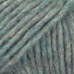 14 morskozelena (m)