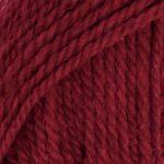 11 tamnocrvena