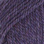 54 purpurna (m)