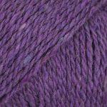 15 purpurnokišna